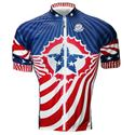 Picture for category Cycling Jerseys