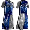 Picture for category Basketball Jerseys