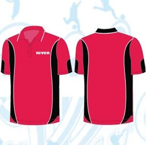 Picture of P3008 Polo Shirt