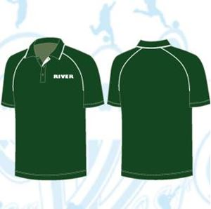 Picture of P3011 Polo Shirt