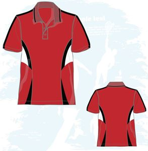 Picture of P3101 Polo Shirt