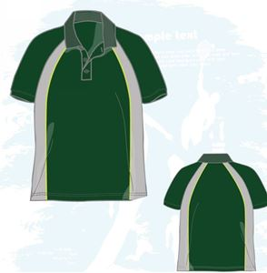 Picture of P3111 Polo Shirt